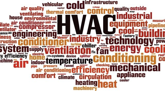 Common HVAC Installation Questions Answered